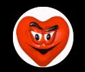 Logo nettdating-eksperten - datingsider anmeldelser