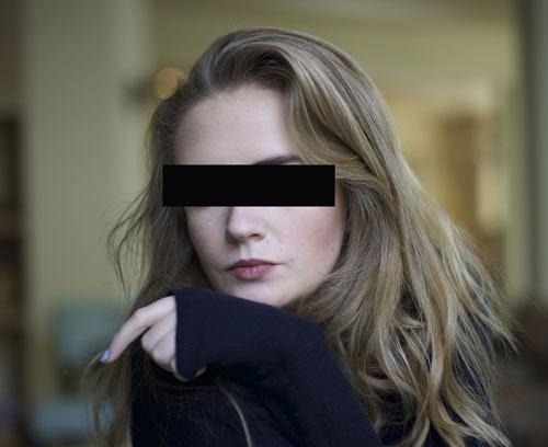 hotte fitt i horten ønsker å knulle gift mann